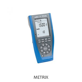 MTX3290  AC/DC TRMS Digital Multimeter 20kHz