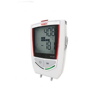KT-320 Temperature Datalogger