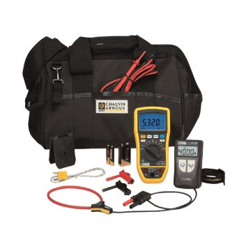 Electrician Pack