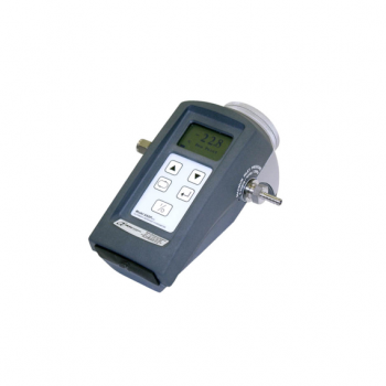 SADP MINI (Hand Held Dewpoint Meter)
