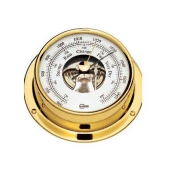 1710MS Barigo Barometer