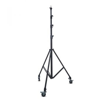 DBMT-4 – Telescopic tripod for DBM620