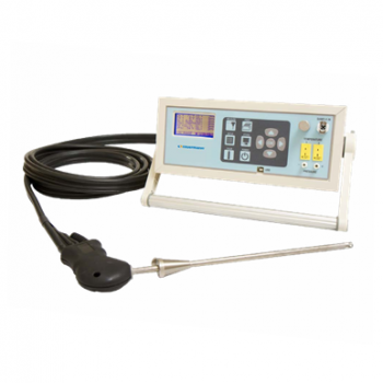 SI-AQ Expert with 5 Gases Sensor