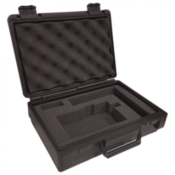 Carrying Case for Model 804 & 831