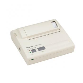 G3115 Portable Printer for Handheld Monitor